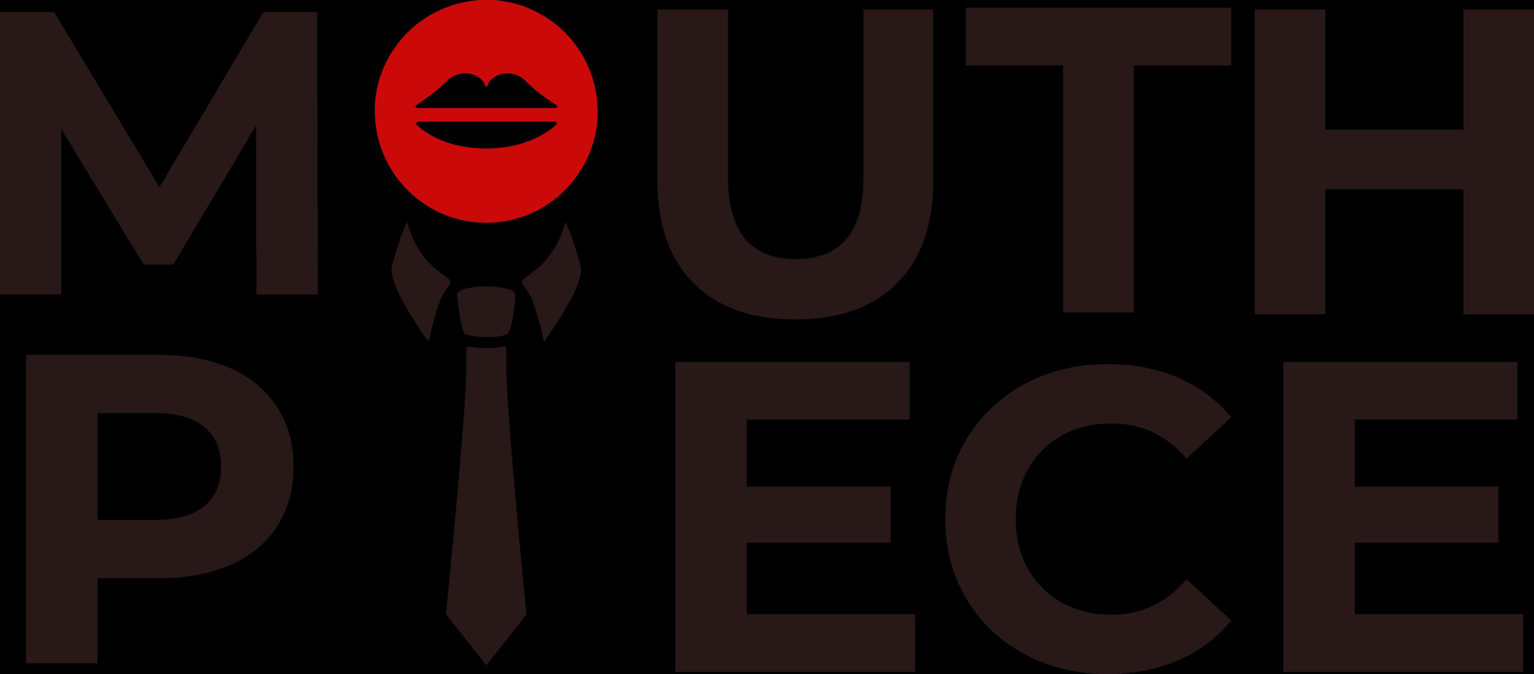 Mouthpiecelaw_logo_transparent